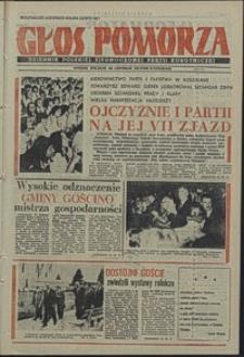 Głos Pomorza. 1975, wrzesień. nr 202 - dodatek