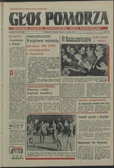 Głos Pomorza. 1975, wrzesień, nr 203