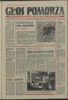 Głos Pomorza. 1975, wrzesień, nr 210