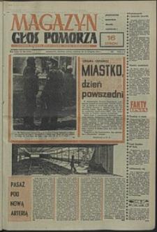 Głos Pomorza. 1975, listopad, nr 266