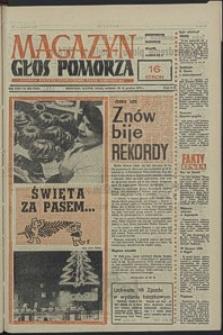 Głos Pomorza. 1975, grudzień, nr 284