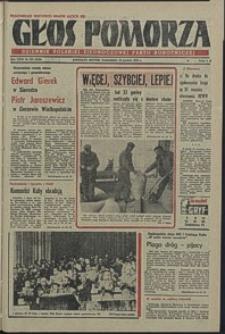 Głos Pomorza. 1975, grudzień, nr 285