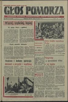 Głos Pomorza. 1975, grudzień, nr 290