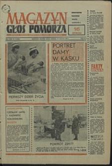 Głos Pomorza. 1976, styczeń, nr 3