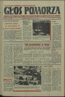 Głos Pomorza. 1976, marzec, nr 51