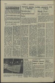 Głos Pomorza. 1976, marzec, nr 57