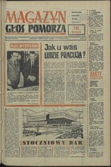 Głos Pomorza. 1976, marzec, nr 60
