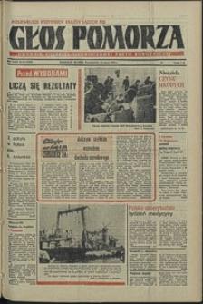 Głos Pomorza. 1976, marzec, nr 61