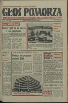 Głos Pomorza. 1976, marzec, nr 63