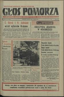 Głos Pomorza. 1976, marzec, nr 65