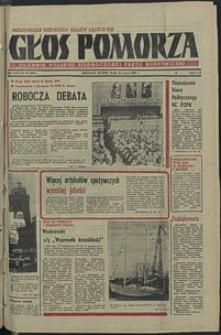 Głos Pomorza. 1976, marzec, nr 75