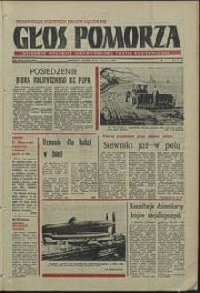 Głos Pomorza. 1976, kwiecień, nr 80