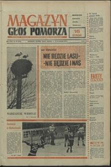 Głos Pomorza. 1976, kwiecień, nr 83