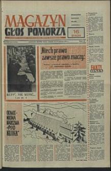 Głos Pomorza. 1976, kwiecień, nr 94