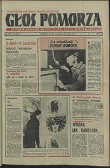 Głos Pomorza. 1976, kwiecień, nr 95