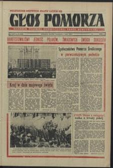 Głos Pomorza. 1976, maj, nr 101