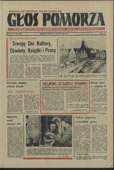 Głos Pomorza. 1976, maj, nr 102