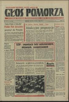 Głos Pomorza. 1976, maj, nr 104