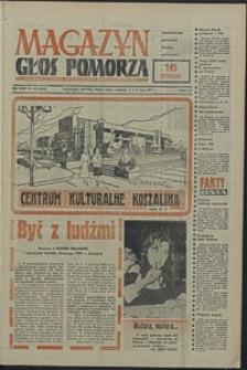Głos Pomorza. 1976, maj, nr 105