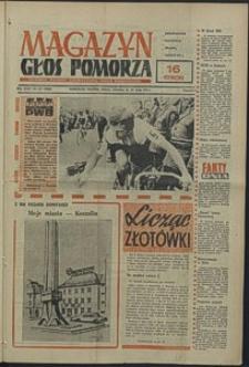 Głos Pomorza. 1976, maj, nr 117