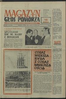 Głos Pomorza. 1976, maj, nr 123