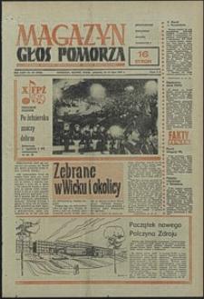 Głos Pomorza. 1976, lipiec, nr 157