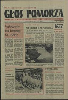 Głos Pomorza. 1976, lipiec, nr 171