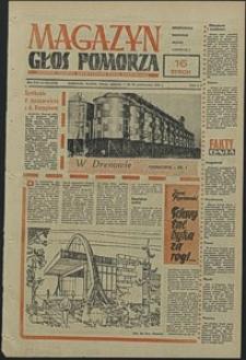 Głos Pomorza. 1976, październik, nr 243