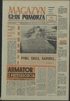 Głos Pomorza. 1976, listopad, nr 260