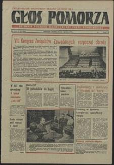 Głos Pomorza. 1976, grudzień, nr 279