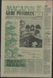 Głos Pomorza. 1976, grudzień, nr 294