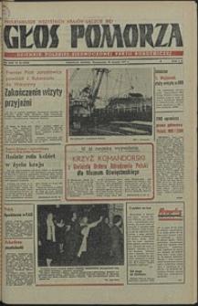 Głos Pomorza. 1977, styczeń, nr 24