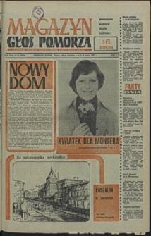 Głos Pomorza. 1977, marzec, nr 51