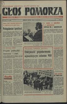 Głos Pomorza. 1977, marzec, nr 56