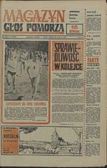 Głos Pomorza. 1977, marzec, nr 69