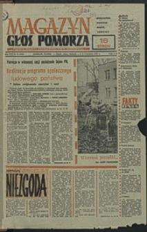 Głos Pomorza. 1977, kwiecień, nr 74