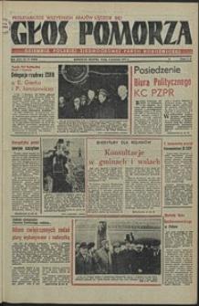 Głos Pomorza. 1977, kwiecień, nr 77