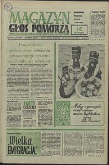 Głos Pomorza. 1977, kwiecień, nr 80