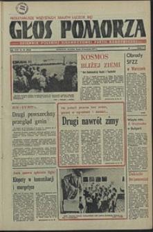 Głos Pomorza. 1977, kwiecień, nr 82