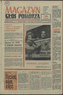 Głos Pomorza. 1977, kwiecień, nr 85