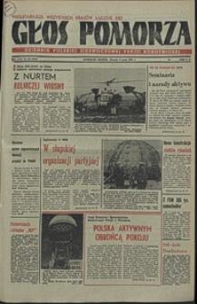 Głos Pomorza. 1977, maj, nr 99