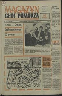 Głos Pomorza. 1977, maj, nr 108