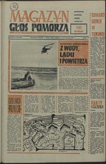 Głos Pomorza. 1977, czerwiec, nr 125