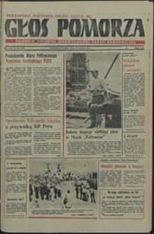 Głos Pomorza. 1977, czerwiec, nr 133