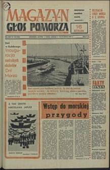 Głos Pomorza. 1977, czerwiec, nr 136