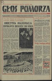 Głos Pomorza. 1977, czerwiec, nr 137