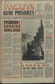 Głos Pomorza. 1977, czerwiec, nr 142