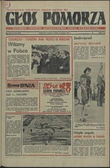 Głos Pomorza. 1977, sierpień, nr 190