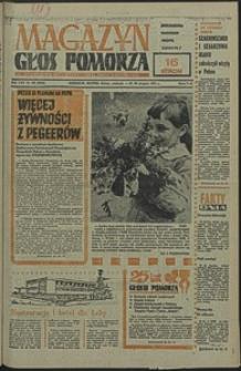 Głos Pomorza. 1977, sierpień, nr 194