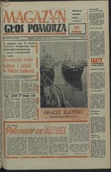 Głos Pomorza. 1977, wrzesień, nr 211